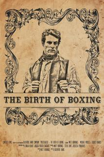 The Birth of Boxing