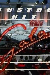 Austro Hit Gala