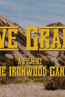 Five Grand