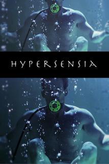 Hypersensia
