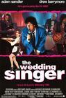 Píseň pro nevěstu (1998)