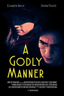 A Godly Manner