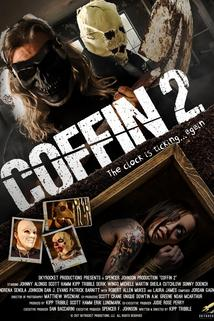 Coffin 2  - Coffin 2