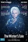 Kenneth Branagh Theatre Company's the Winter's Tale