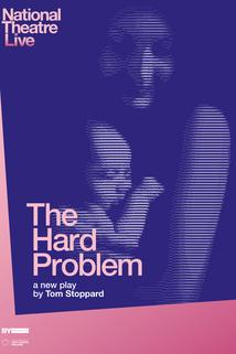 National Theatre Live: The Hard Problem