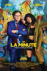 An L.A. Minute (2017)