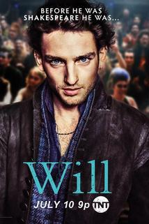 Will - S01E02  - S01E02