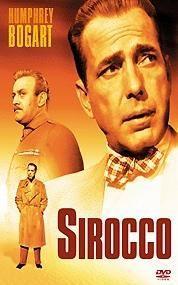 Sirocco  - Sirocco