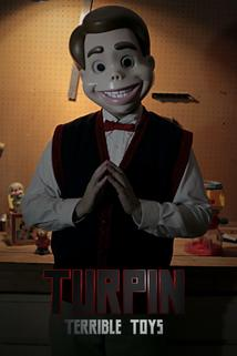 Turpin: Terrible Toys
