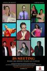 BS Meeting (2015)