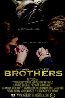 Brothers  - Brothers