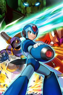 Rockman X: The Day of Sigma