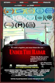 Under the Radar  - Under the Radar