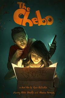 The Chebo