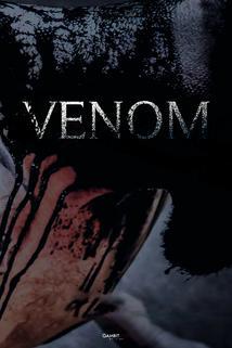 Venom ()