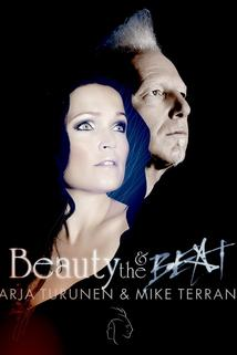 Beauty & the Beat: Tarja Turunen & Mike Terrana