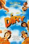 Díry (2003)