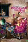 Anarkali Arrahwali