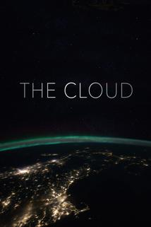The Cloud ()  - The Cloud ()