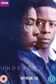 Undercover  - Undercover