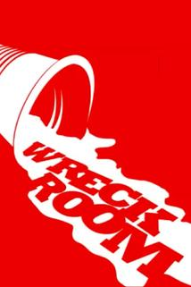 Wreck Room