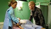 Lékařské záhady (TV seriál)