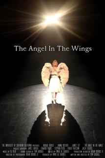 The Angel in the Wings