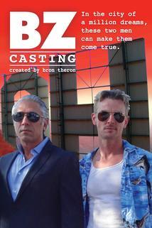BZ Casting ()