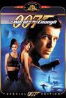 Jeden svět nestačí (1999)