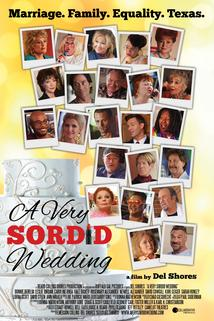 A Very Sordid Wedding  - A Very Sordid Wedding