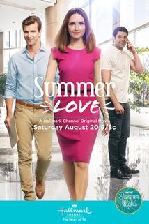 Summer Love  - Summer Love