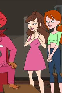 The Awesomes - The Pageant  - The Pageant