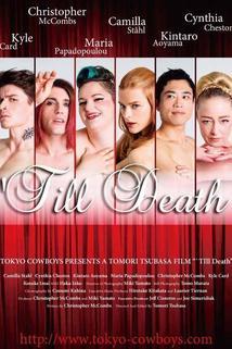 'Till Death