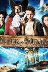 Peter and Wendy (2015)