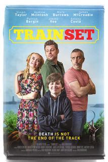 Train Set ()  - Train Set ()