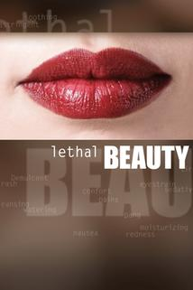 Lethal Beauty