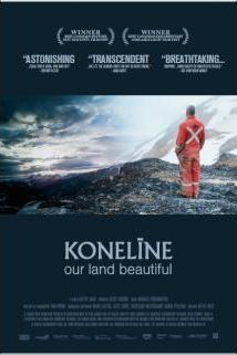 KONELINE: Our Land Beautiful