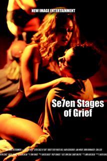 Seven Stages of Grief ()  - Seven Stages of Grief ()