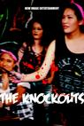 The Knockouts (2016)