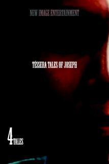 Téssera Tales of Joseph