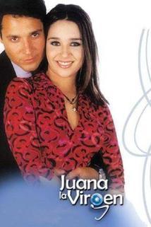 Juanin zázrak