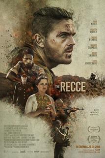 The Recce