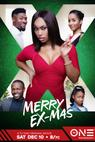 Merry Ex-Mas (2016)