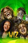 The Wiz Live! (2015)