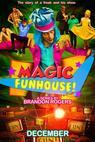 Magic Funhouse!