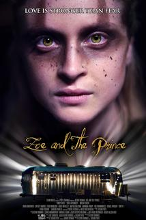 Zoe and the Prince