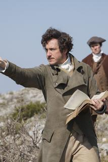 Jonathan Strange & Mr Norrell - Chapter Three: The Education of a Magician  - Chapter Three: The Education of a Magician