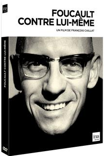 Foucault contre lui même