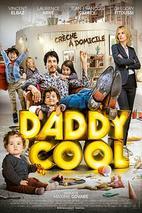 Plakát k filmu: Daddy Cool