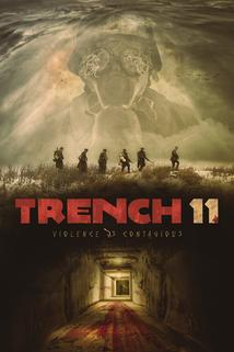 Trench 11 ()